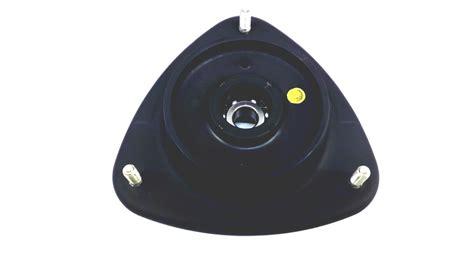 subaru strut subaru sti strut mount front suspension shock brakes