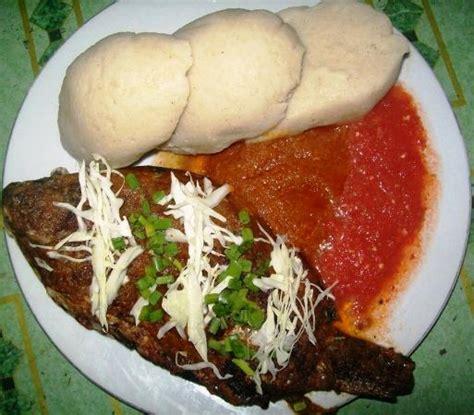 bank u coconut waakye picture of eat alley eatery sekondi