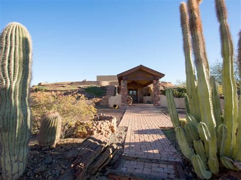 most unique airbnb 10 most unique airbnb rentals in arizona tripstodiscover