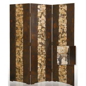 Decorative Room Divider Room Dividers Wayfair Buy Hanging Sliding Folding Privacy Screens Shoji