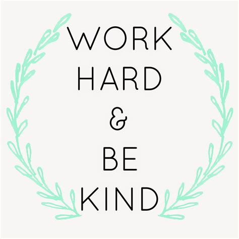 printable work quotes orchard girls free printables simple motivational quotes