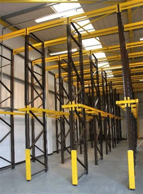 Drive In Pallet Racking by Drive In Racking Wcl Storage Systems Wcl