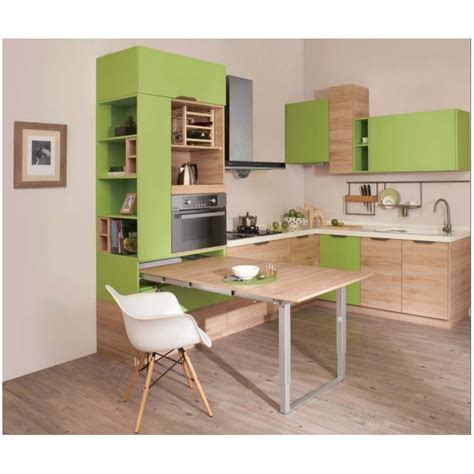 tavolo a scomparsa per cucina best tavolo a scomparsa per cucina contemporary home