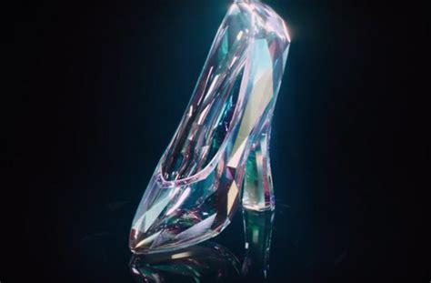 glass slipper entertainment the live cinderella trailer shows the