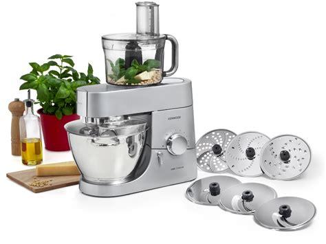 Food Blender Uses Margaritaville Blender Recipes Bellini Food Processor Vs
