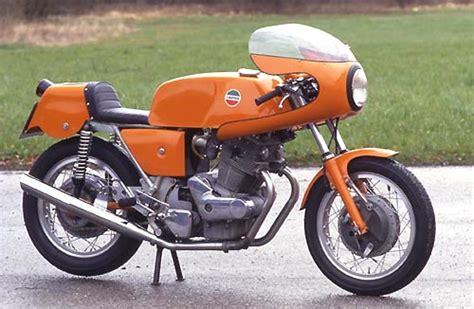 Geile Motorrad Marken by Geile Sch 252 Sseln Motorr 228 Der Und Was Dazu Geh 246 Rt Mc