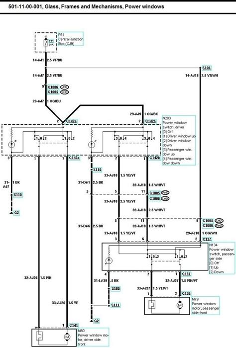 wiring diagram for an electric fuel and relay the
