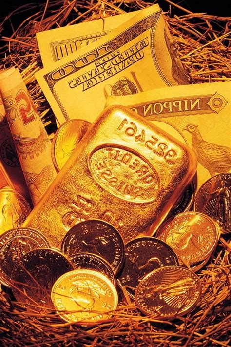wallpaper money gold money iphone wallpaper wallpapersafari