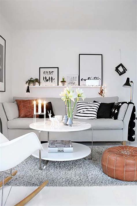 38 small yet super cozy living room designs best 28 38 small yet cozy 38 small yet super cozy