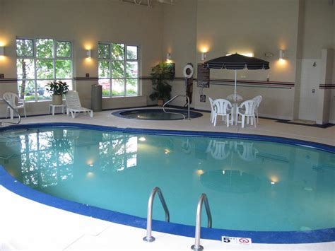 small indoor house decorating small indoor pool ideas