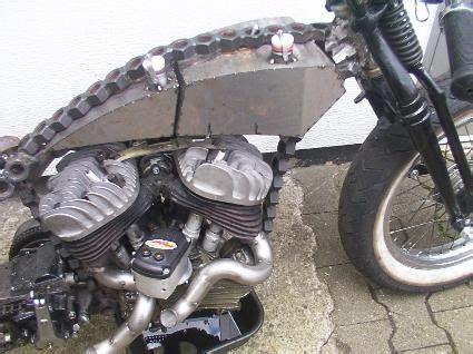 Motorrad Shop Freudenstadt by Umgebautes Motorrad Harley Davidson Wla Autohaus Mk
