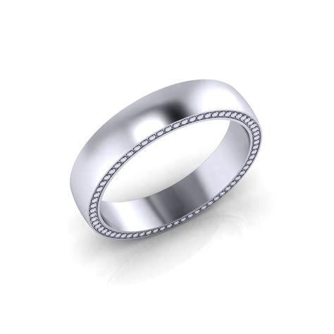 simple men s wedding ring jewelry designs