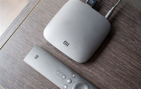 xiaomi box tutorial xiaomi android tv box naijaknowhow
