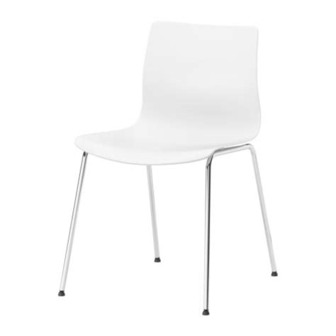 majby chair with armrests rattan white 79 99