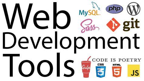 tutorial for website development wordpress theme development tutorial 13 basic theme
