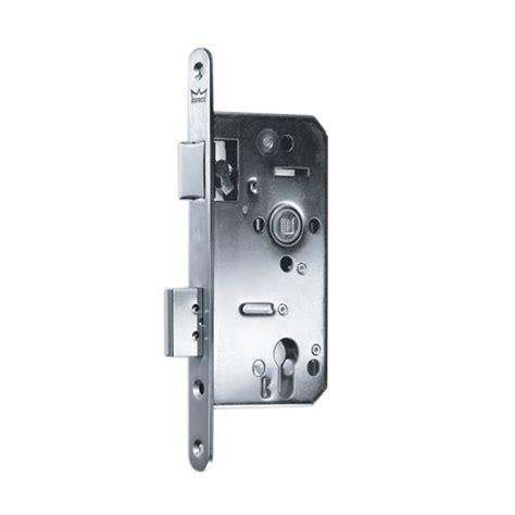 dorma glass door lock dorma mortise locks for timber doors