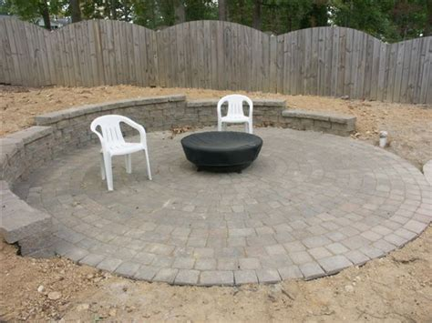 Circular Patio Designs Patio Ideas Circular Patio Garden Patio Designs Uk Patio Ideas Pinterest Patios