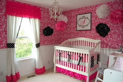 decoration for nursery top nursery wall paint color ideas for 2015