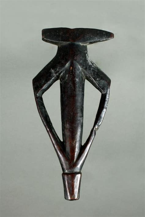 Maninka Necklace 85 best images about burkina faso on africans ceramics and ceramic artists