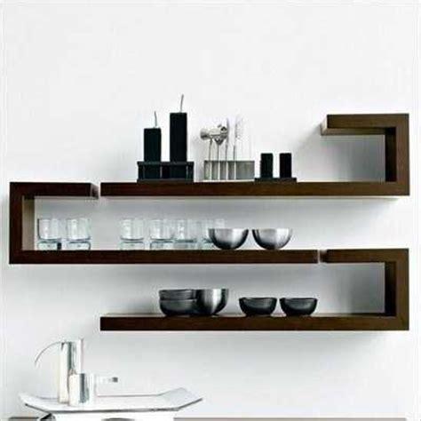 imagenes repisas minimalistas repisas flotantes para sala 161 perfectas sala decora