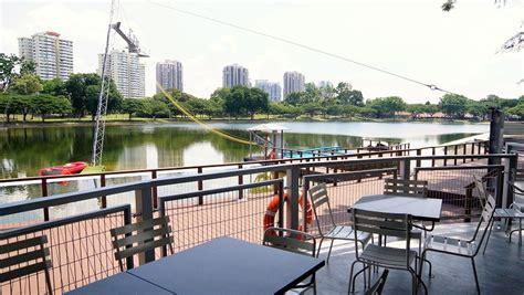 east coast bar stool coastal rhythm cafe bar east coast park relaxing place