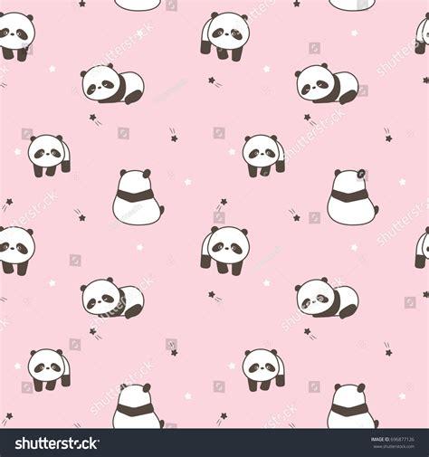 foto kartun panda lucu top lucu