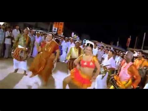 download penn masala videos mp4 mp3 and hd mp4 songs download tamil hot aunty masala item song videos 3gp mp4