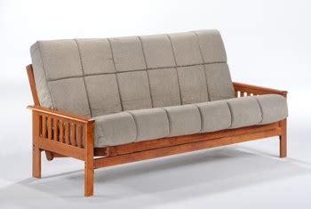 the futon shop iowa city the trinity frame iowa city futon shop