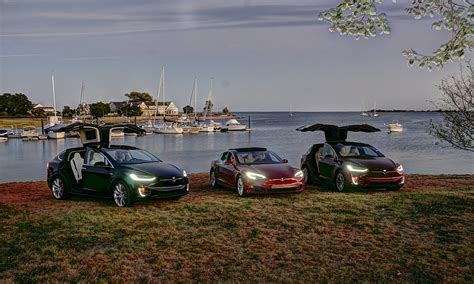 tesla owners club tesla image