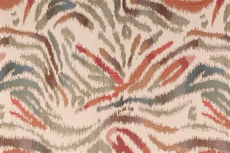 woven upholstery fabric wet n wild in multi tapestry woven upholstery fabric by tfa