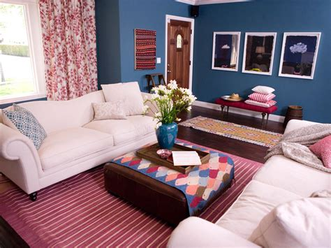 blue livingroom blue and pink living room ideas midcityeast