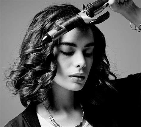 cortes de pelo media melena 2016 peinados de moda media melena rizada cortes de pelo 2016 esbelleza com