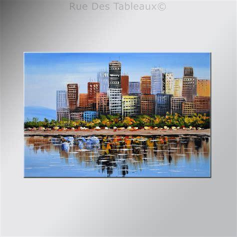 Peinture Pour by Tableau 0 Peindre