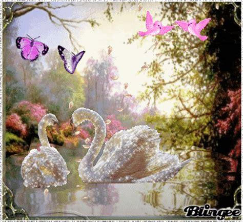 imagenes hermosas de angeles paisajes picture 126162058 blingee com