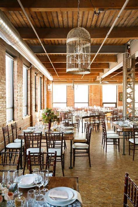 wedding venues chicago west suburbs loft venues chicago suburbs home desain 2018