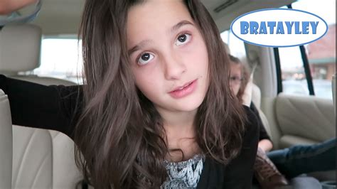 from bratayley now they don t feed me wk 256 5 bratayley