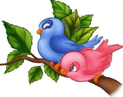 imagenes con movimiento varias gifs animados de aves varias animaciones de aves varias