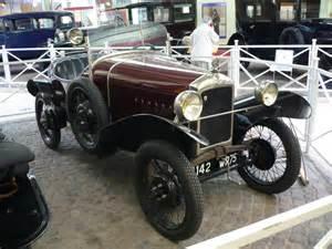 Peugeot Grand Sport Peugeot 172r Torpedo Grand Sport 1926 Sochaux 1