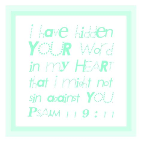 printable version of psalm 119 1000 images about psalm 119 on pinterest printable