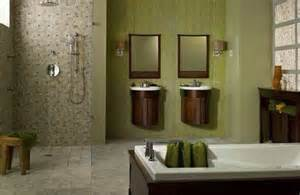 cutting edge bathrooms cutting edge bathroom design trends for 2014 rotator rod