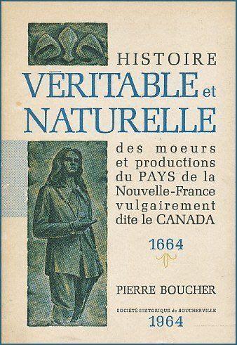 1332371760 histoire veritable et naturelle des histoire v 233 ritable et naturelle des moeurs et productions