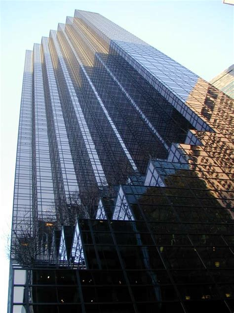 trump tower address trump tower new york address