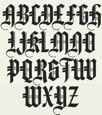 letterhead fonts lhf new english letterhead fonts lhf hindlewood fonts