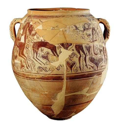 imagenes de vasijas egipcias los iberos un pueblo de guerreros y heroes geohistoria
