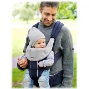 baby bjorn comfort carrier babybjorn comfort carrier
