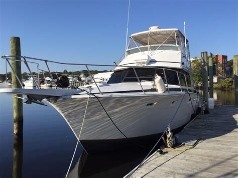 used boats ri bertram new and used boats for sale in rhode island
