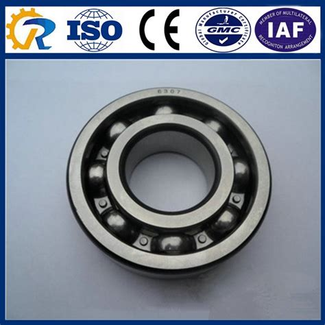 Bearing 16032 C3 greater clearance sweden 6322 c3 bearings view