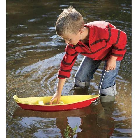 toy boat kayak wood toy boat canoe and kayak building pinterest