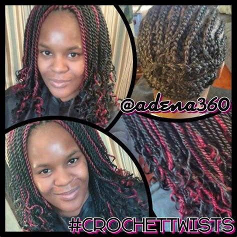 where to buy pre braided hair 20 best images about crochet twists w pre braided hair on