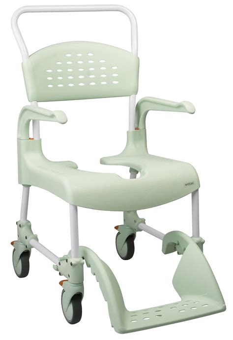 Commode Chair Canada by Commode Chair Canada Wheeled Commodes Low Prices Carex